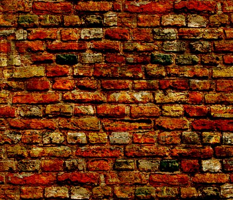 Rrrrrrbrick_wall_shop_preview