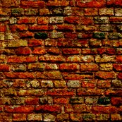Rrrrrrbrick_wall_shop_thumb