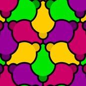 Rrbells3xpt4x4-520l-10k-egmp_shop_thumb