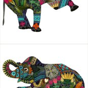 Asian_elephant_custom_shop_thumb