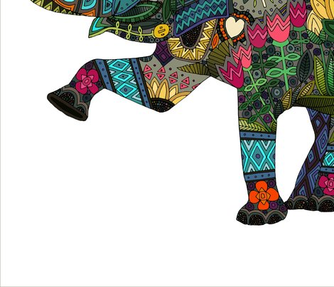 Rasian_elephant_custom_shop_preview