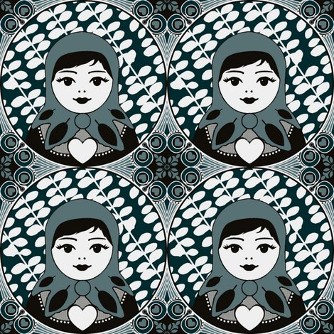 Rrrrevergreen_matryoshka_2400_st_upload_sf_shop_preview