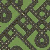 Rrrrrroads5vs3_shop_thumb