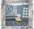Rrfaded_french_spots_-_blue_comment_142928_thumb