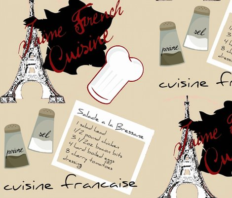 Rrfrench_cuisine_1_shop_preview