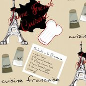 Rrfrench_cuisine_1_shop_thumb