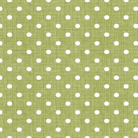 Rrrrfaded_french_spots_-_green_shop_preview