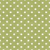 Rrrrfaded_french_spots_-_green_shop_thumb