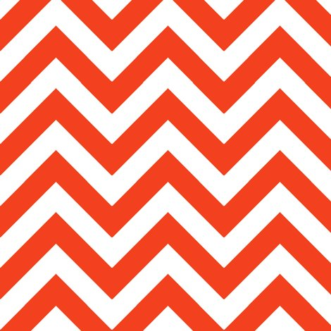 Rrrrchevron_orange_shop_preview