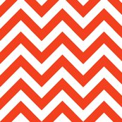 Rrrrchevron_orange_shop_thumb