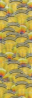 MICRO20 woodduck2 yellow