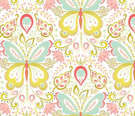 Rpap_damask_coral_shop_preview
