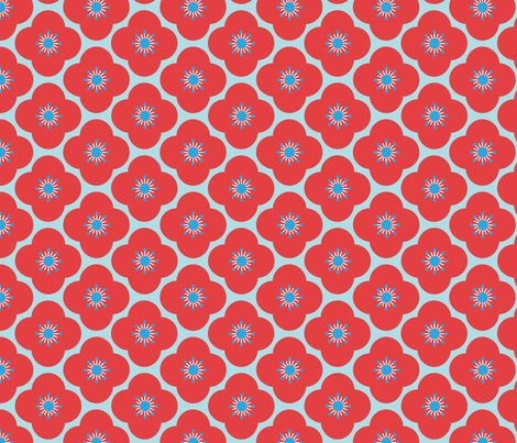 Rbloom_clouds_red-blue_shop_preview