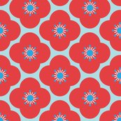 Rbloom_clouds_red-blue_shop_thumb