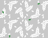 Rkoala_leaves