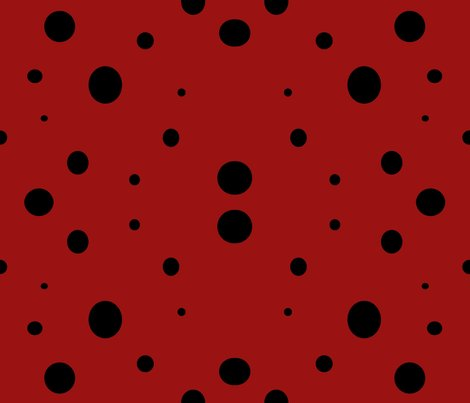 Rrspoon-black-on-red-polka_shop_preview
