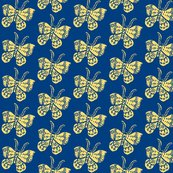 Rrrrrblue_butterfly_shop_thumb