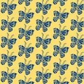 Rrrrrrrblue_butterfly_shop_thumb
