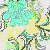 Rrrtropical_damask_shop_thumb