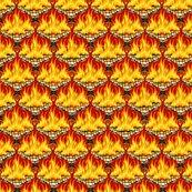 R896175_rfireonice_flamestitch_goldenfire_ed_shop_thumb