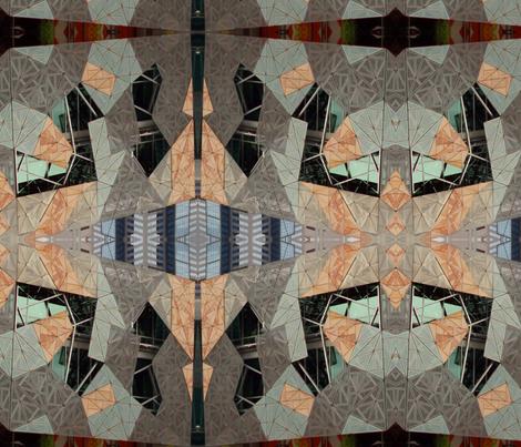 fedsqu4A fabric by margaret66 on Spoonflower - custom fabric