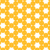 Lemon Circles