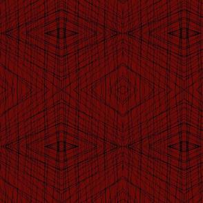 BklynBridge-black&red