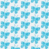 Rrrrrrrrrblue_butterfly_shop_thumb
