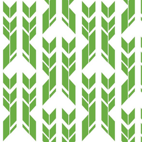 ABSTRACT_CHEVRON_GREEN-01