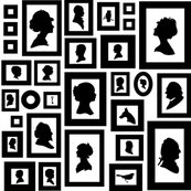 Rrrsilhouette_collection-01_shop_thumb