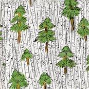 Rrrtrees_croppedno_blending_shop_thumb