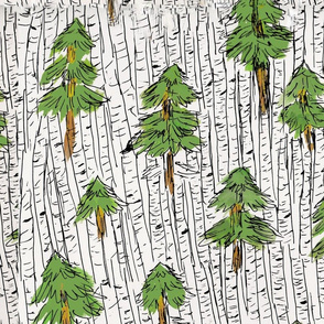 Rrrtrees_croppedno_blending_shop_thumb