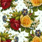 Rrrrred_and_yellow_roses_with_dots_shop_thumb