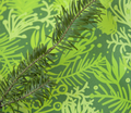 Rrrevergreens_seamless_pattern_sf_comment_126500_thumb