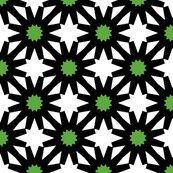 Rrrstars_1_green_shop_thumb