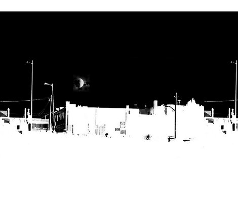 Rr007_night_light_shop_preview