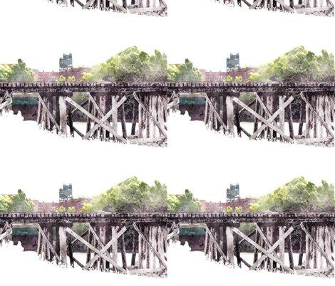 Rrrr009_ns_t-main_bridge_shop_preview