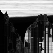 R015_city_noir_shop_thumb