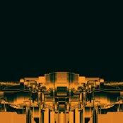 Rrr017_alien_city_gold_shop_thumb