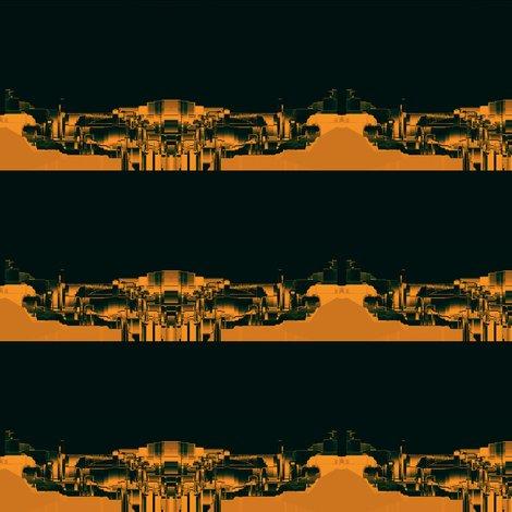 Rrr017_alien_city_gold_shop_preview