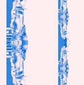 Rrrr022_b_alien_city_blue_shop_thumb