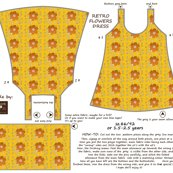 Rrretro_flowers_dress_shop_thumb