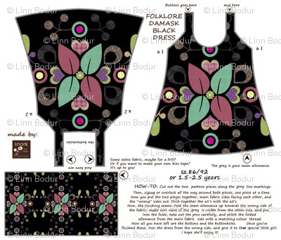 folklore_damask_black_dress