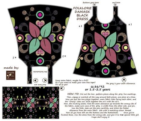Rrrfolklore_damask_black_dress_shop_preview