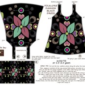 Rrrfolklore_damask_black_dress_shop_thumb