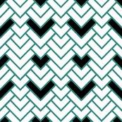 Rrcoordinate_herringbone_chevron_shop_thumb