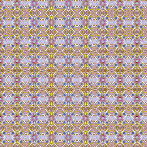 Granny Stuff fabric by edsel2084 on Spoonflower - custom fabric
