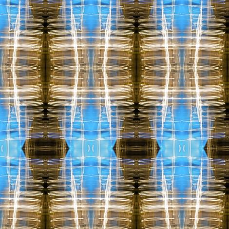 fabric_MG_4234 fabric by glennis on Spoonflower - custom fabric