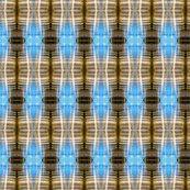 Rfabric_mg_4234_shop_thumb