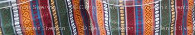 fabric_MG_4620